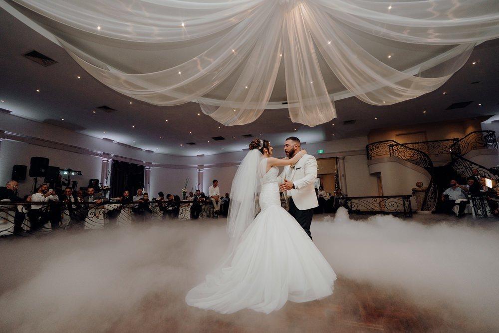 Luxor Wedding Photos Luxor Wedding Photographer Wedding Photography Package Melbourne 210430 105