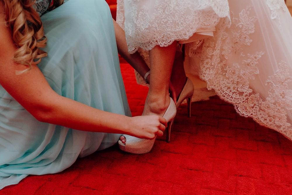 Potters Receptions Wedding Photos Potters Receptions Wedding Photographer Wedding Photography Package Melbourne 150508 007