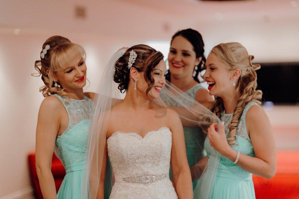 Potters Receptions Wedding Photos Potters Receptions Wedding Photographer Wedding Photography Package Melbourne 150508 009