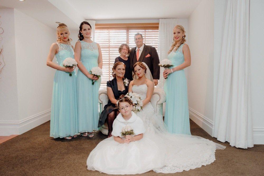 Potters Receptions Wedding Photos Potters Receptions Wedding Photographer Wedding Photography Package Melbourne 150508 013