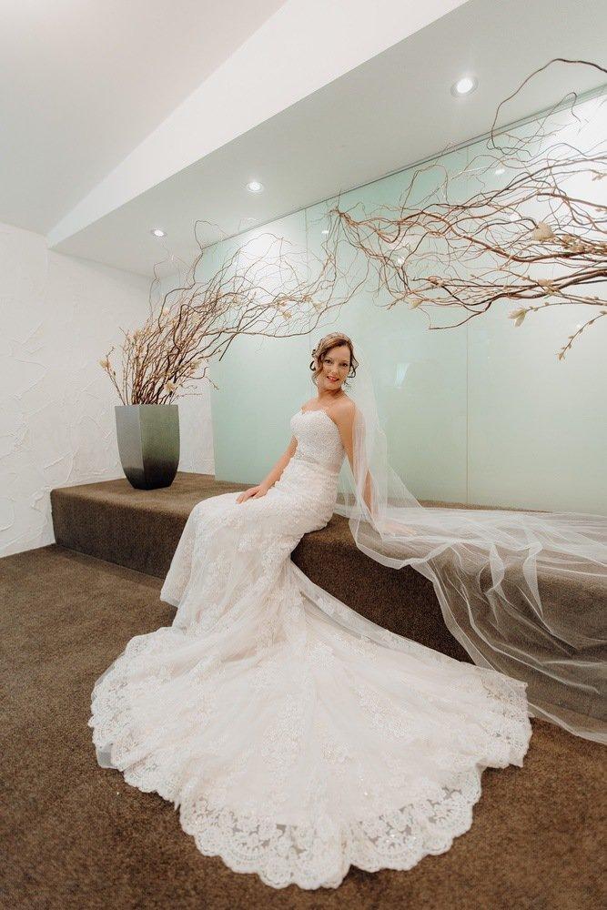 Potters Receptions Wedding Photos Potters Receptions Wedding Photographer Wedding Photography Package Melbourne 150508 014