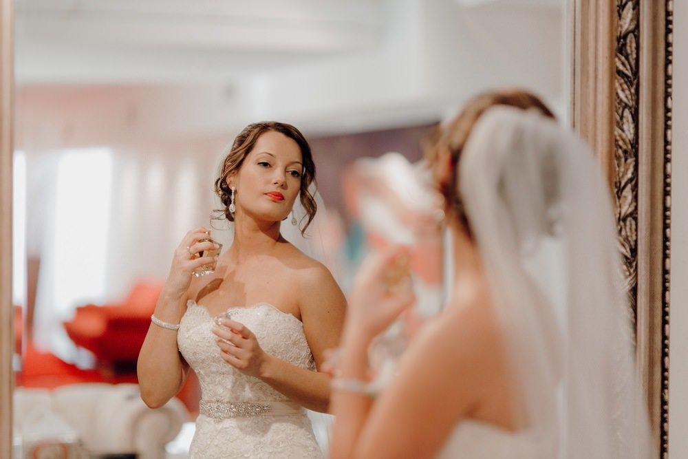Potters Receptions Wedding Photos Potters Receptions Wedding Photographer Wedding Photography Package Melbourne 150508 016
