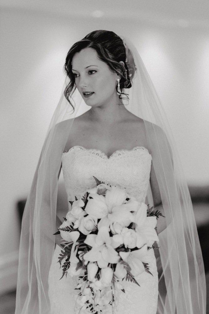 Potters Receptions Wedding Photos Potters Receptions Wedding Photographer Wedding Photography Package Melbourne 150508 017