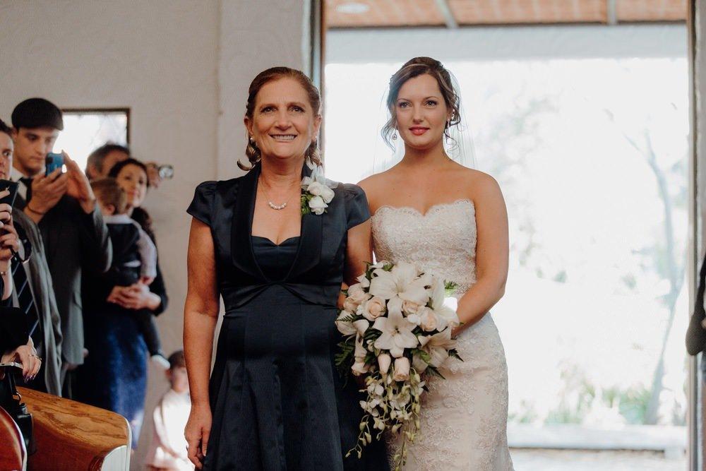 Potters Receptions Wedding Photos Potters Receptions Wedding Photographer Wedding Photography Package Melbourne 150508 019