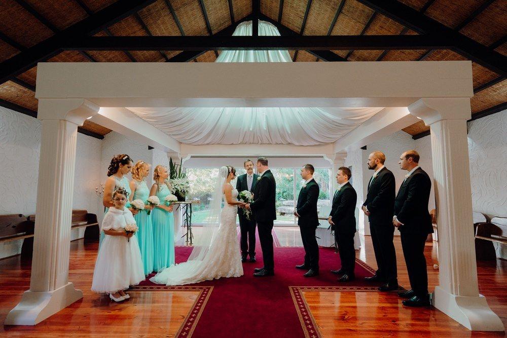 Potters Receptions Wedding Photos Potters Receptions Wedding Photographer Wedding Photography Package Melbourne 150508 020