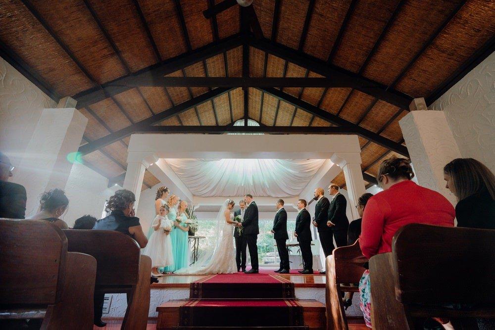 Potters Receptions Wedding Photos Potters Receptions Wedding Photographer Wedding Photography Package Melbourne 150508 021