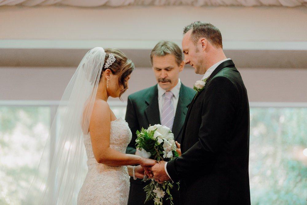 Potters Receptions Wedding Photos Potters Receptions Wedding Photographer Wedding Photography Package Melbourne 150508 022