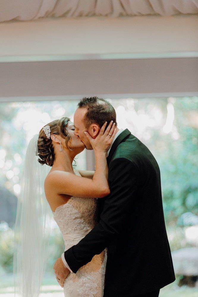 Potters Receptions Wedding Photos Potters Receptions Wedding Photographer Wedding Photography Package Melbourne 150508 024