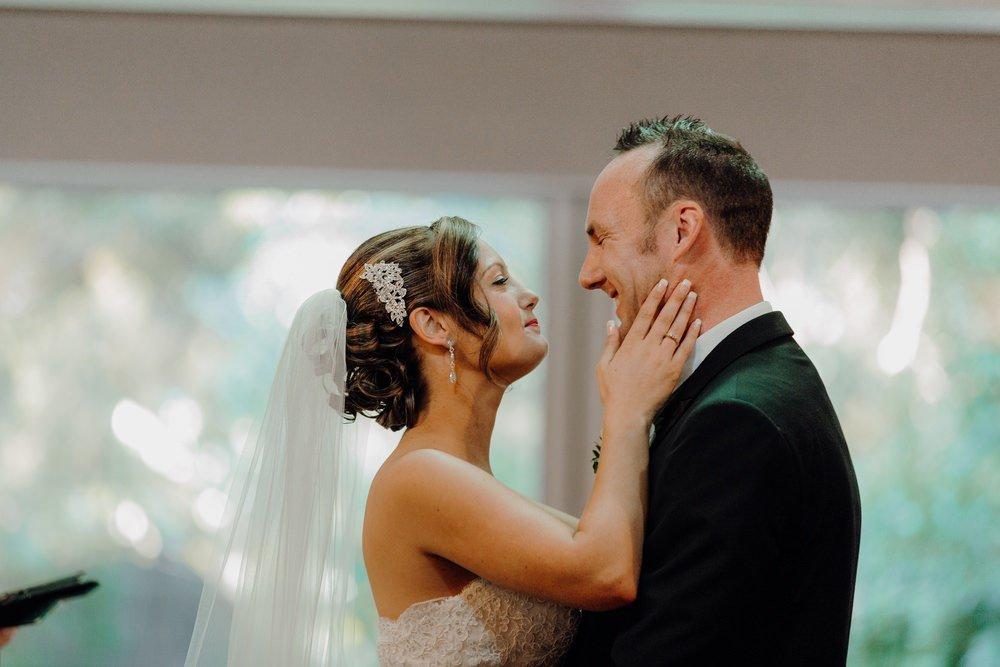 Potters Receptions Wedding Photos Potters Receptions Wedding Photographer Wedding Photography Package Melbourne 150508 025