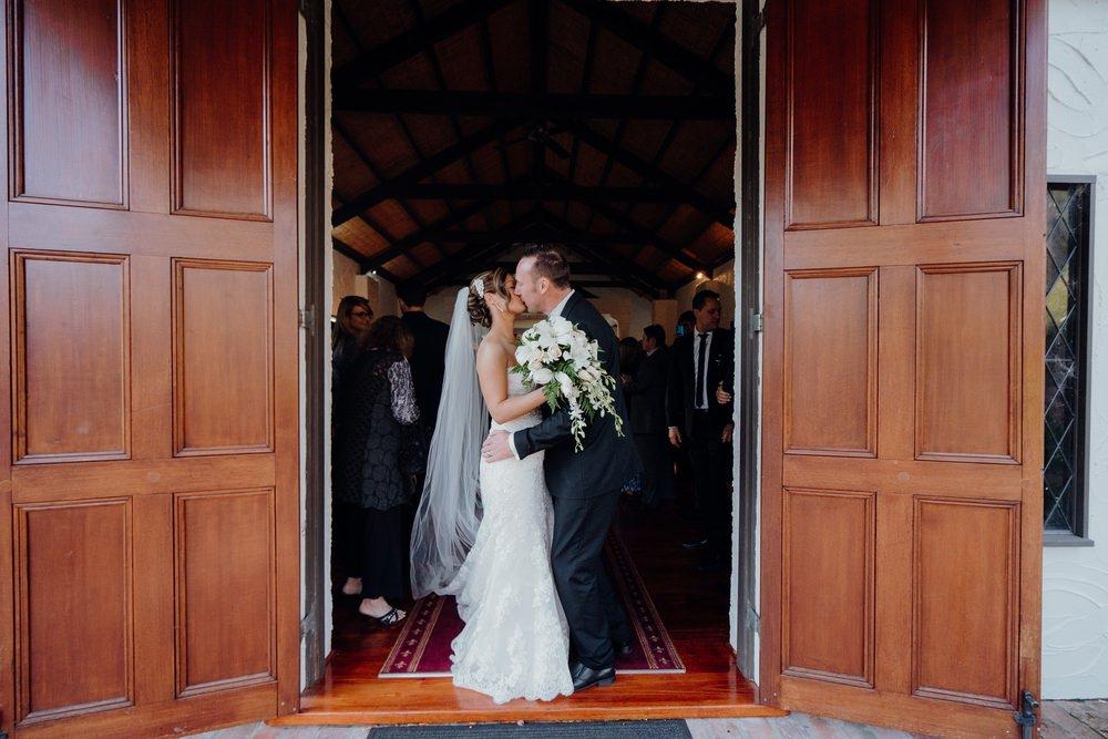 Potters Receptions Wedding Photos Potters Receptions Wedding Photographer Wedding Photography Package Melbourne 150508 026