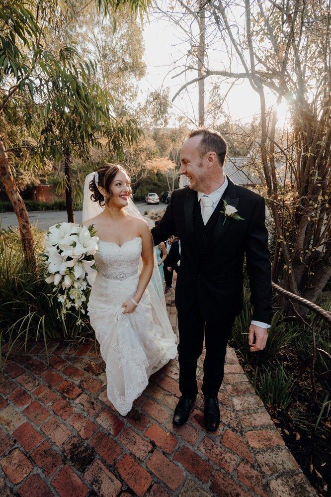 Potters Receptions Wedding Photos Potters Receptions Wedding Photographer Wedding Photography Package Melbourne 150508 027