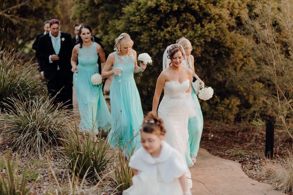 Potters Receptions Wedding Photos Potters Receptions Wedding Photographer Wedding Photography Package Melbourne 150508 030