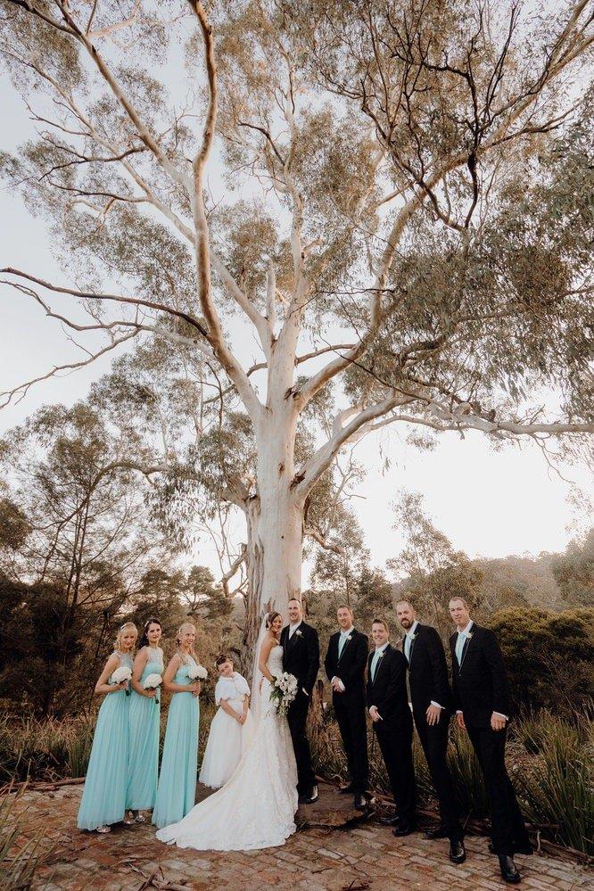 Potters Receptions Wedding Photos Potters Receptions Wedding Photographer Wedding Photography Package Melbourne 150508 031