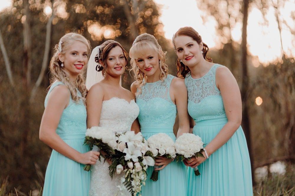 Potters Receptions Wedding Photos Potters Receptions Wedding Photographer Wedding Photography Package Melbourne 150508 032