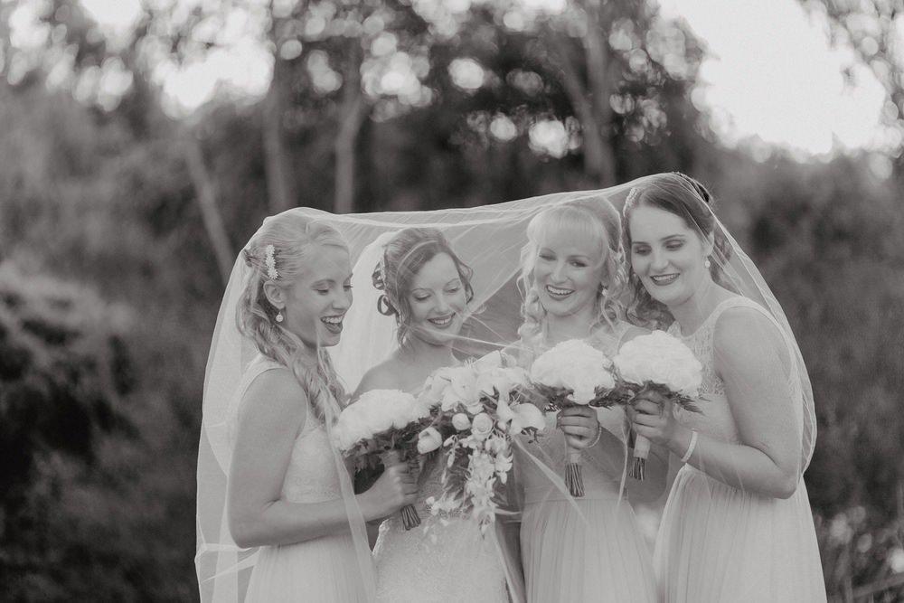 Potters Receptions Wedding Photos Potters Receptions Wedding Photographer Wedding Photography Package Melbourne 150508 033