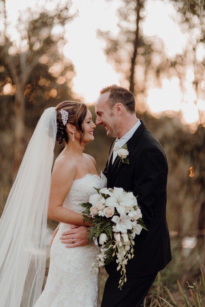 Potters Receptions Wedding Photos Potters Receptions Wedding Photographer Wedding Photography Package Melbourne 150508 034