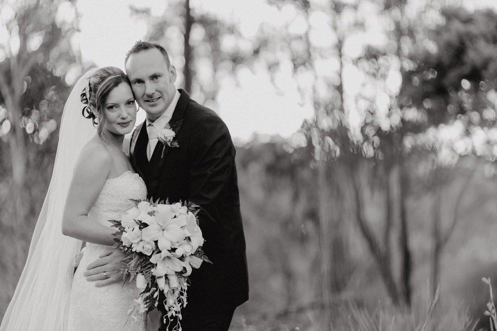 Potters Receptions Wedding Photos Potters Receptions Wedding Photographer Wedding Photography Package Melbourne 150508 035