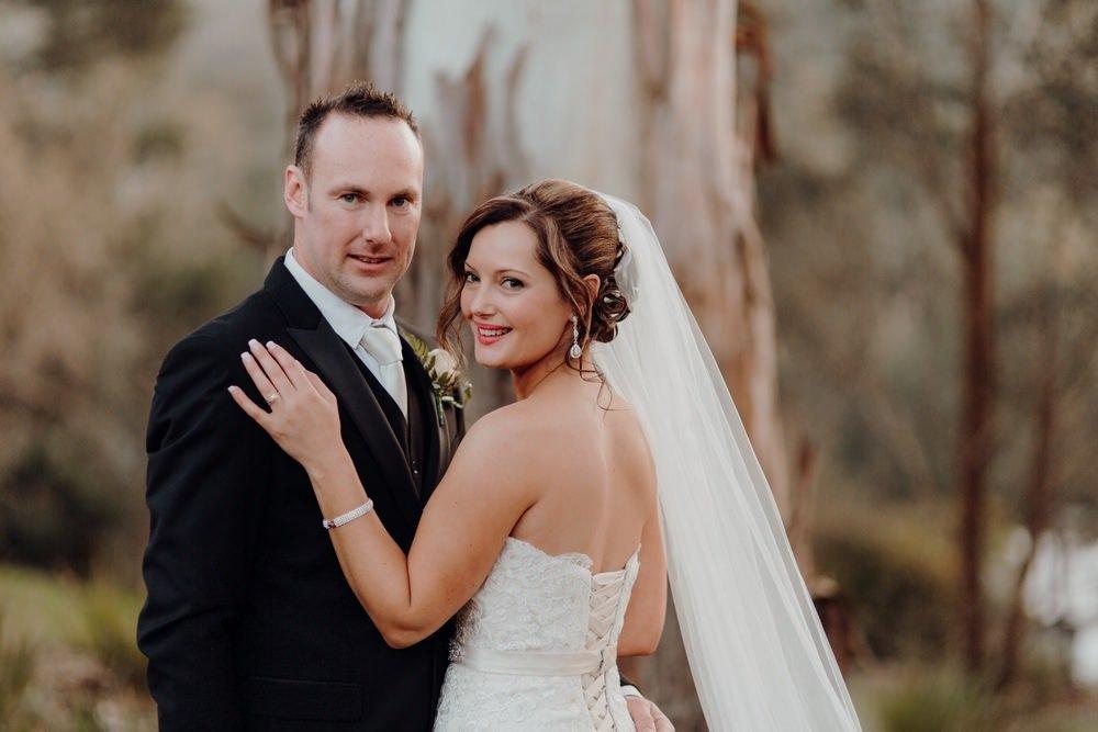Potters Receptions Wedding Photos Potters Receptions Wedding Photographer Wedding Photography Package Melbourne 150508 036