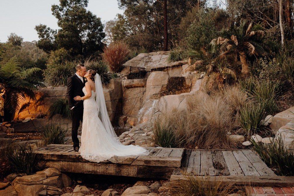 Potters Receptions Wedding Photos Potters Receptions Wedding Photographer Wedding Photography Package Melbourne 150508 039