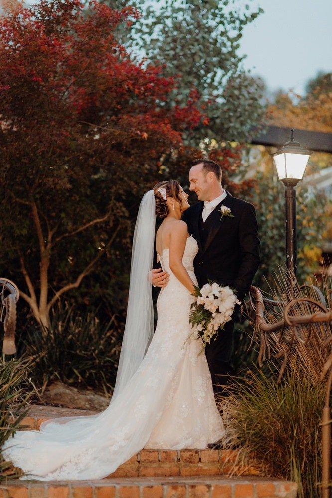 Potters Receptions Wedding Photos Potters Receptions Wedding Photographer Wedding Photography Package Melbourne 150508 043