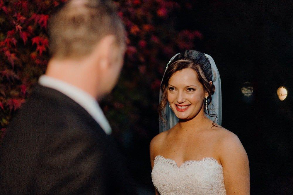 Potters Receptions Wedding Photos Potters Receptions Wedding Photographer Wedding Photography Package Melbourne 150508 044