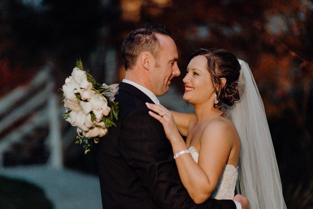 Potters Receptions Wedding Photos Potters Receptions Wedding Photographer Wedding Photography Package Melbourne 150508 046