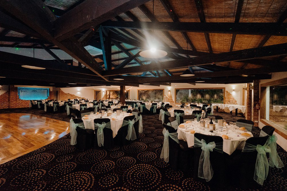 Potters Receptions Wedding Photos Potters Receptions Wedding Photographer Wedding Photography Package Melbourne 150508 047