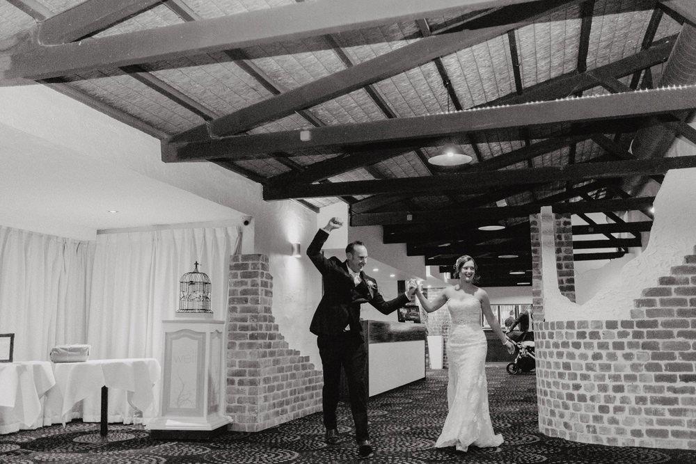 Potters Receptions Wedding Photos Potters Receptions Wedding Photographer Wedding Photography Package Melbourne 150508 048