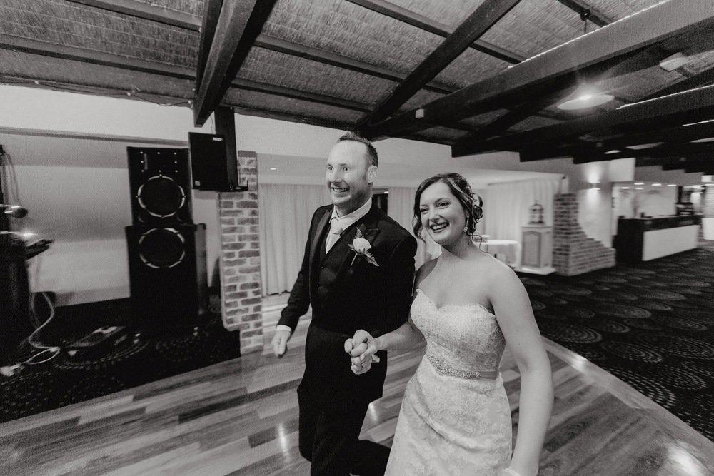 Potters Receptions Wedding Photos Potters Receptions Wedding Photographer Wedding Photography Package Melbourne 150508 049