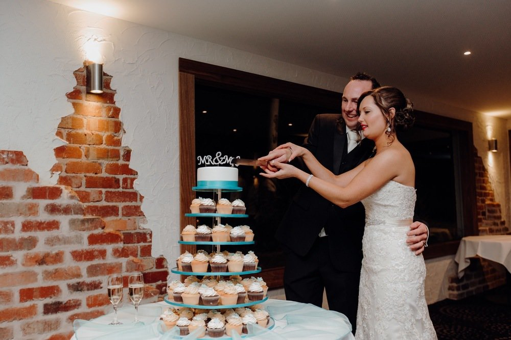 Potters Receptions Wedding Photos Potters Receptions Wedding Photographer Wedding Photography Package Melbourne 150508 050