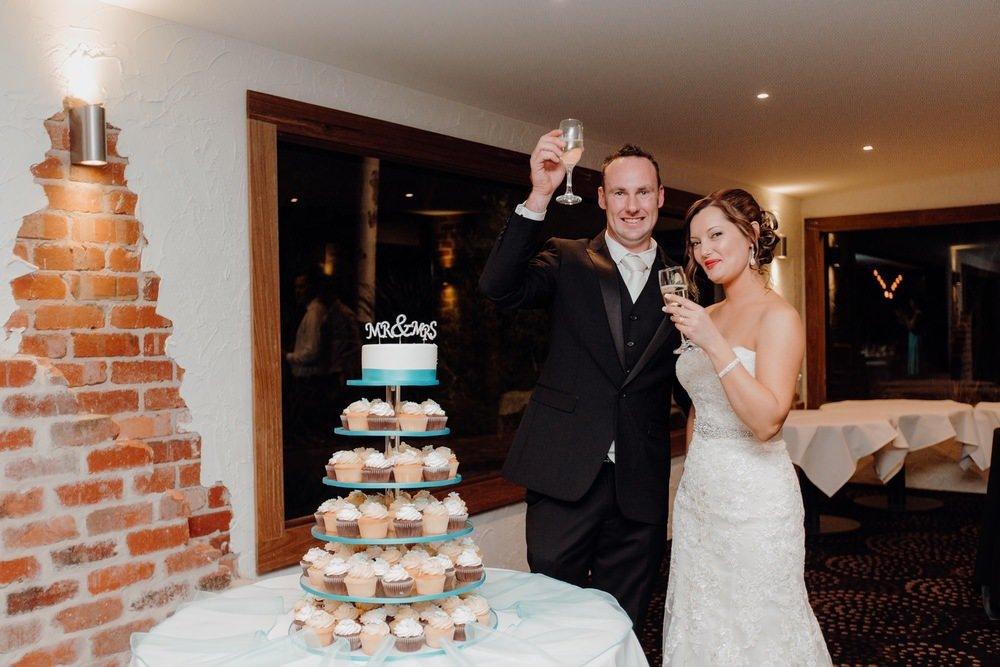 Potters Receptions Wedding Photos Potters Receptions Wedding Photographer Wedding Photography Package Melbourne 150508 051