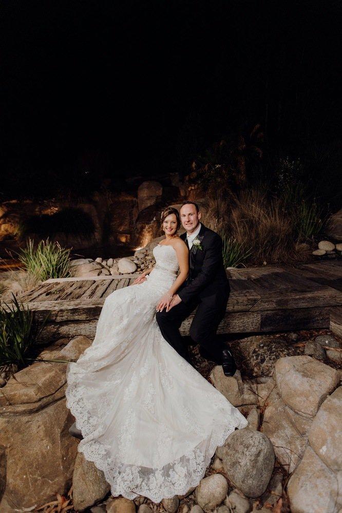 Potters Receptions Wedding Photos Potters Receptions Wedding Photographer Wedding Photography Package Melbourne 150508 052