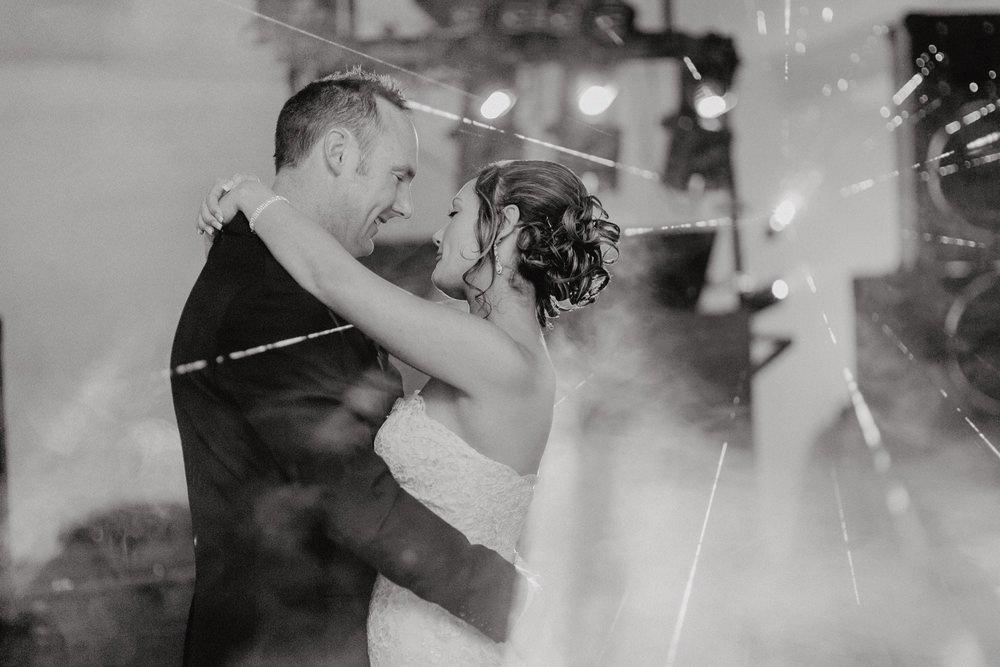 Potters Receptions Wedding Photos Potters Receptions Wedding Photographer Wedding Photography Package Melbourne 150508 055