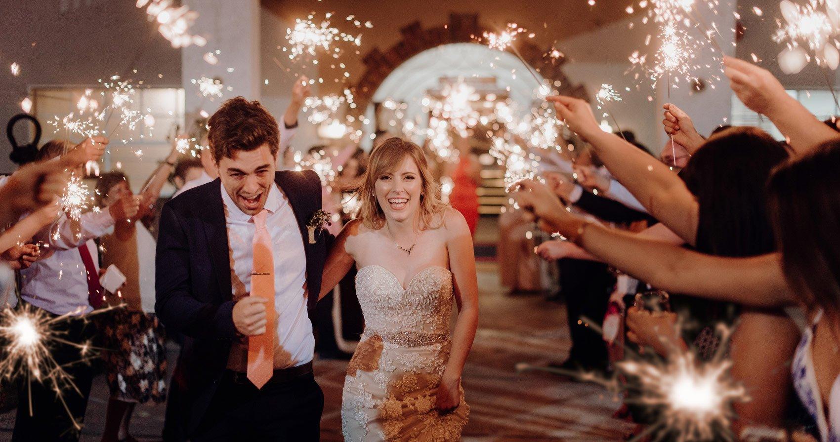 Pricing Desktop Wedding Photography Melbourne