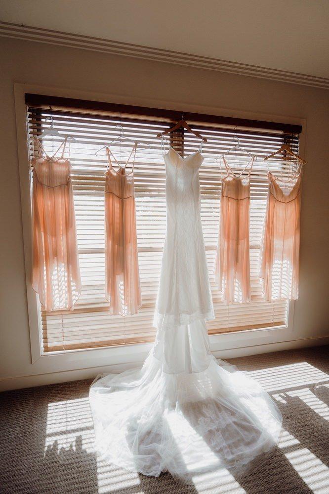 Sandbar Beach Cafe Wedding Photos Sandbar Receptions Wedding Photographer Wedding Photography Package Melbourne 160304 005
