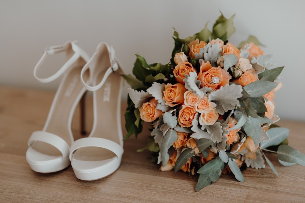 Sandbar Beach Cafe Wedding Photos Sandbar Receptions Wedding Photographer Wedding Photography Package Melbourne 160304 009