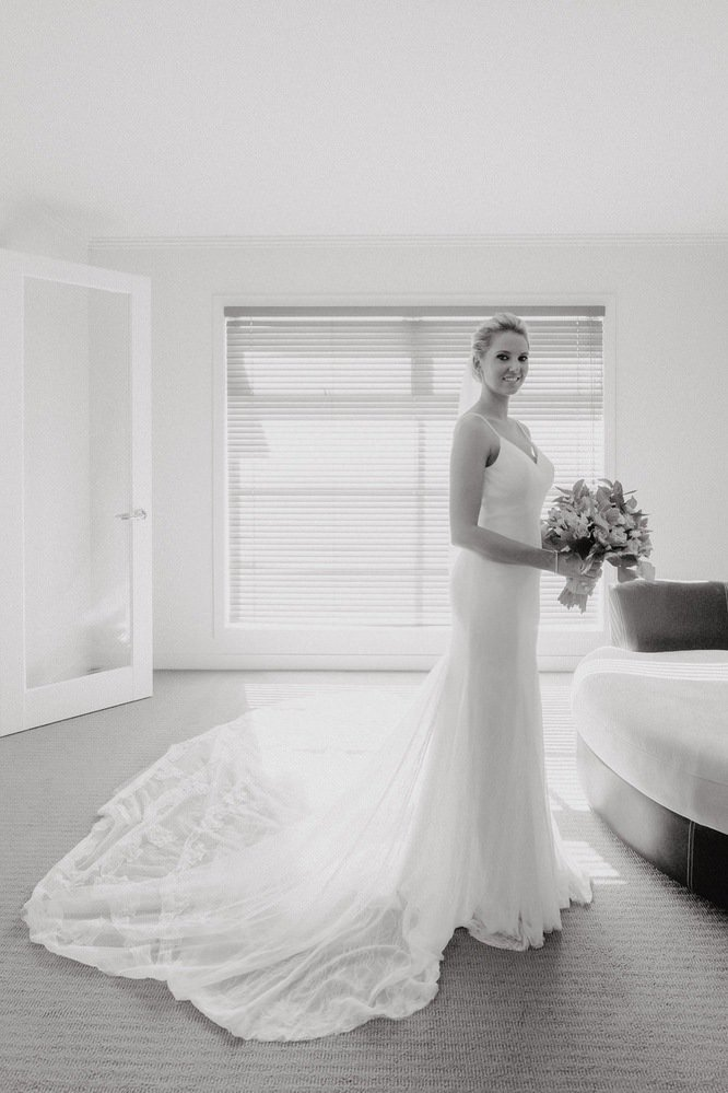 Sandbar Beach Cafe Wedding Photos Sandbar Receptions Wedding Photographer Wedding Photography Package Melbourne 160304 011