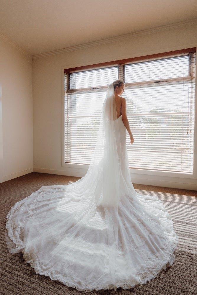 Sandbar Beach Cafe Wedding Photos Sandbar Receptions Wedding Photographer Wedding Photography Package Melbourne 160304 015