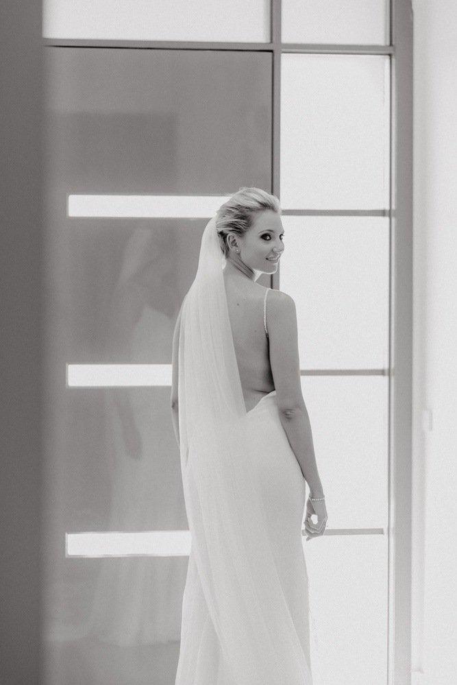 Sandbar Beach Cafe Wedding Photos Sandbar Receptions Wedding Photographer Wedding Photography Package Melbourne 160304 017