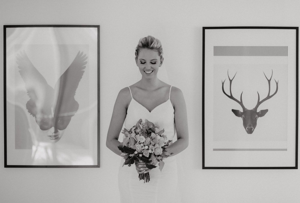 Sandbar Beach Cafe Wedding Photos Sandbar Receptions Wedding Photographer Wedding Photography Package Melbourne 160304 019