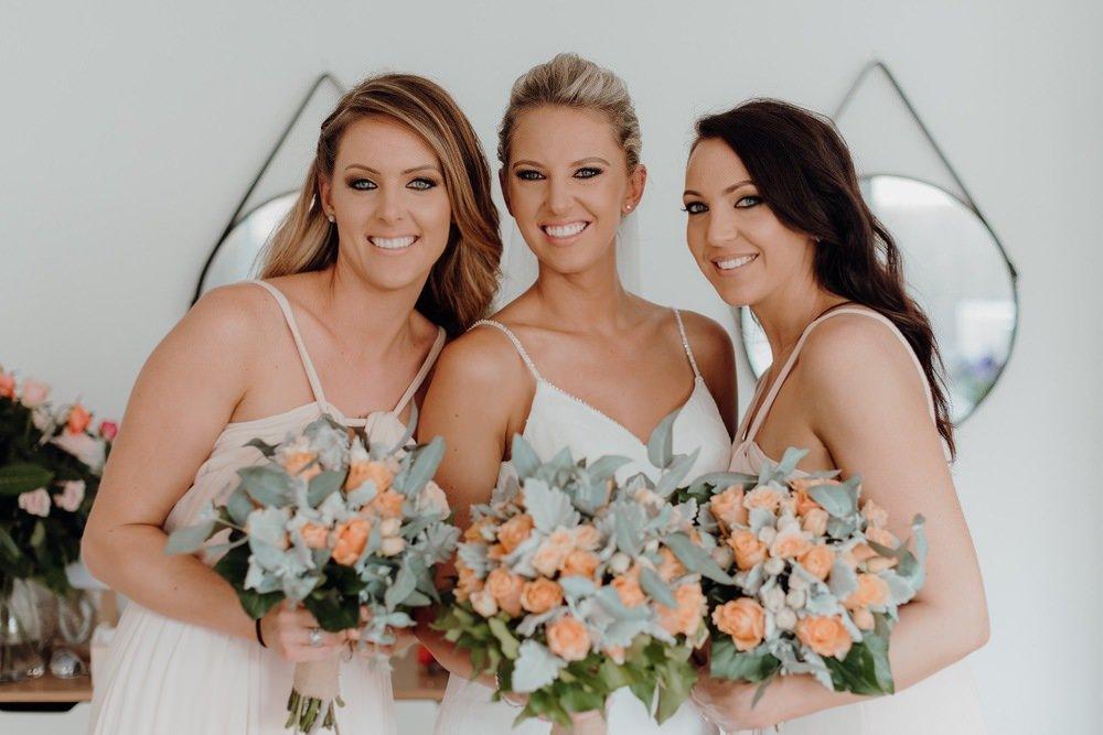 Sandbar Beach Cafe Wedding Photos Sandbar Receptions Wedding Photographer Wedding Photography Package Melbourne 160304 021