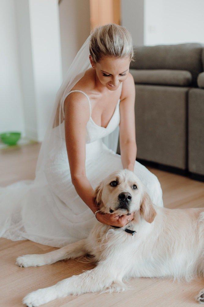 Sandbar Beach Cafe Wedding Photos Sandbar Receptions Wedding Photographer Wedding Photography Package Melbourne 160304 023