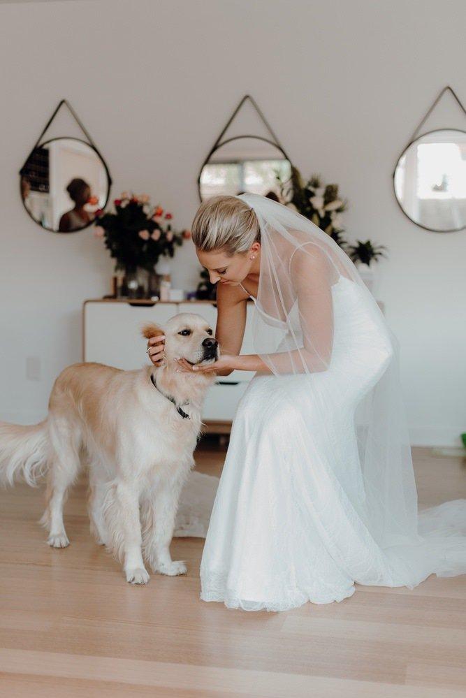 Sandbar Beach Cafe Wedding Photos Sandbar Receptions Wedding Photographer Wedding Photography Package Melbourne 160304 024