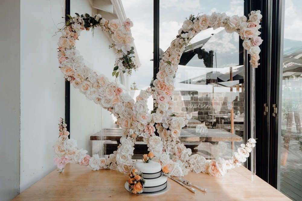 Sandbar Beach Cafe Wedding Photos Sandbar Receptions Wedding Photographer Wedding Photography Package Melbourne 160304 025