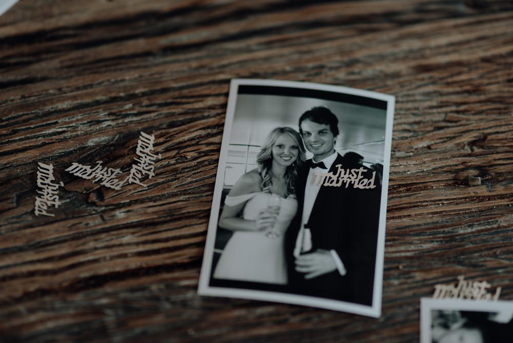 Sandbar Beach Cafe Wedding Photos Sandbar Receptions Wedding Photographer Wedding Photography Package Melbourne 160304 028