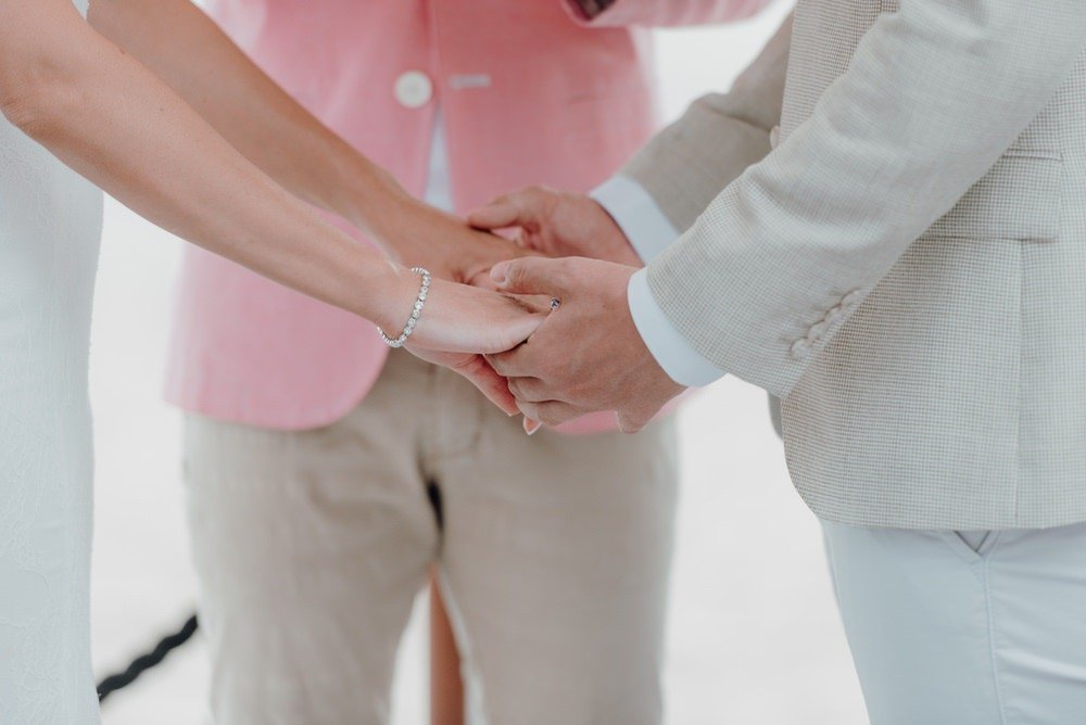 Sandbar Beach Cafe Wedding Photos Sandbar Receptions Wedding Photographer Wedding Photography Package Melbourne 160304 042