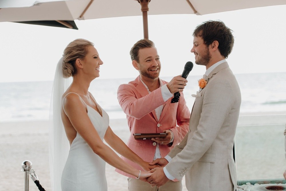 Sandbar Beach Cafe Wedding Photos Sandbar Receptions Wedding Photographer Wedding Photography Package Melbourne 160304 043