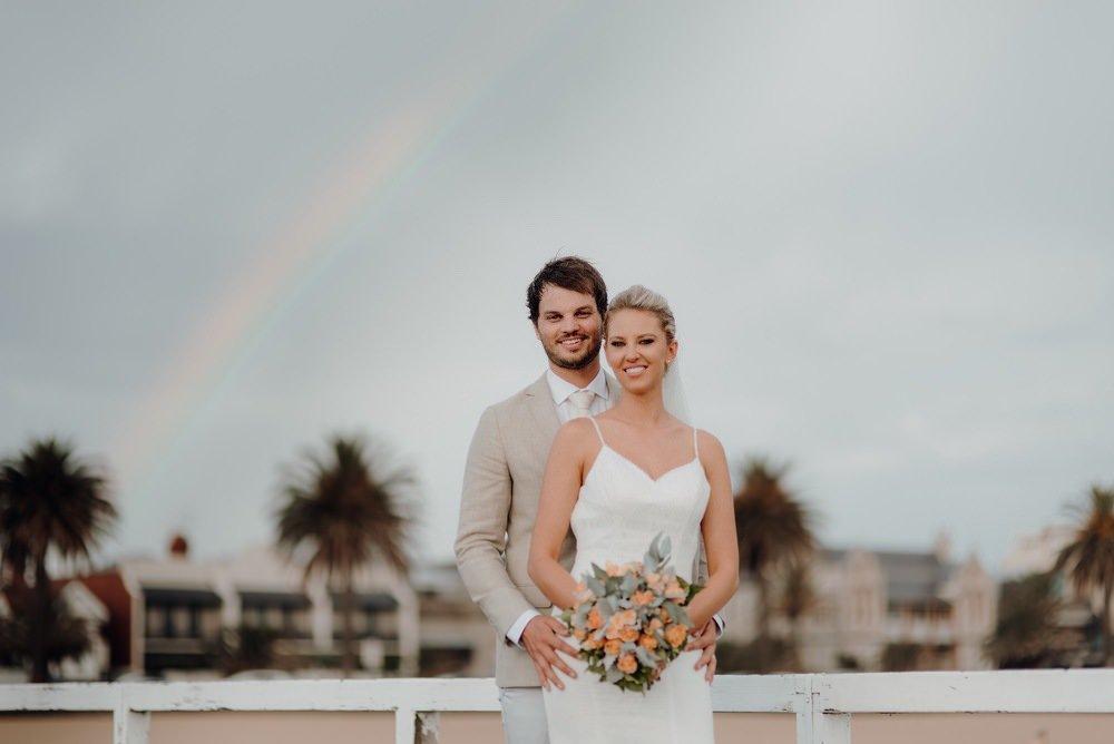 Sandbar Beach Cafe Wedding Photos Sandbar Receptions Wedding Photographer Wedding Photography Package Melbourne 160304 051