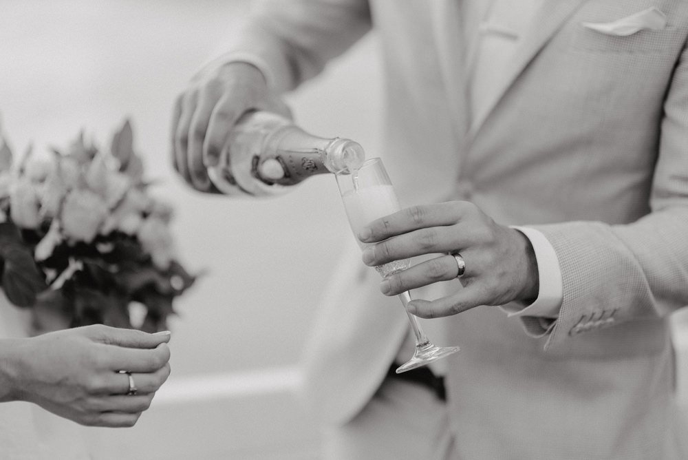 Sandbar Beach Cafe Wedding Photos Sandbar Receptions Wedding Photographer Wedding Photography Package Melbourne 160304 054