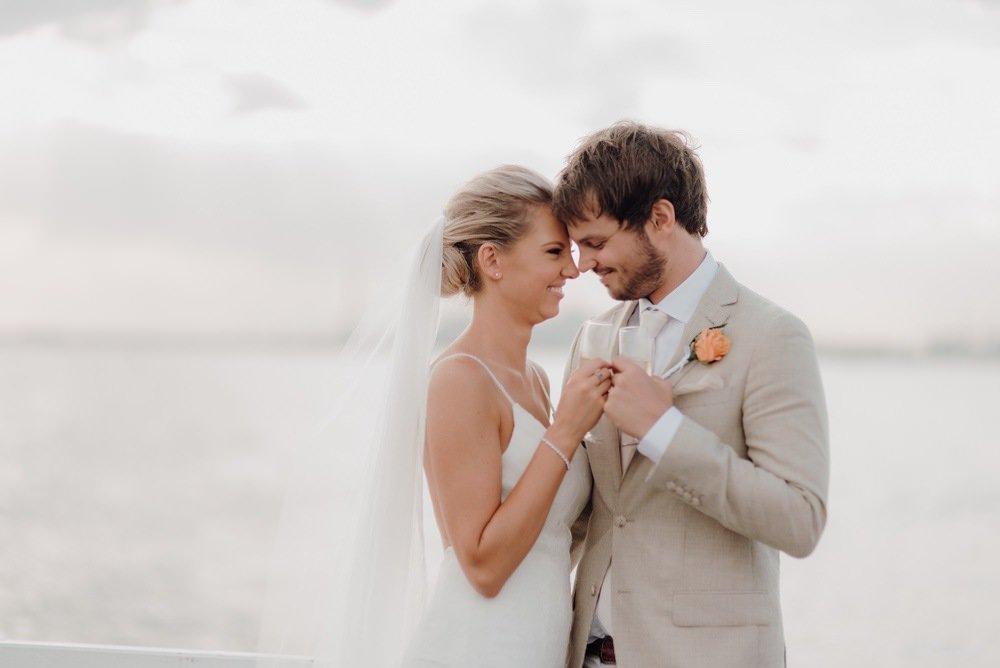 Sandbar Beach Cafe Wedding Photos Sandbar Receptions Wedding Photographer Wedding Photography Package Melbourne 160304 056